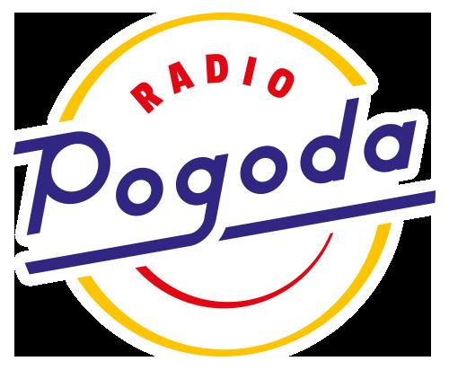 ️🏅 Radio Pogoda – wiadomości, radio, porady